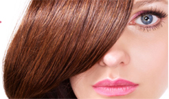 Introductory Hairdressing Courses