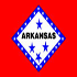 Arkansas Game and Fish Commission Dept. of Natural     Resources