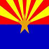 Arizona Game and Fish Office Dept. of Natural     Resources