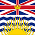 British Columbia Ministry of Natural Resource     Operations Dept. of Natural Resources